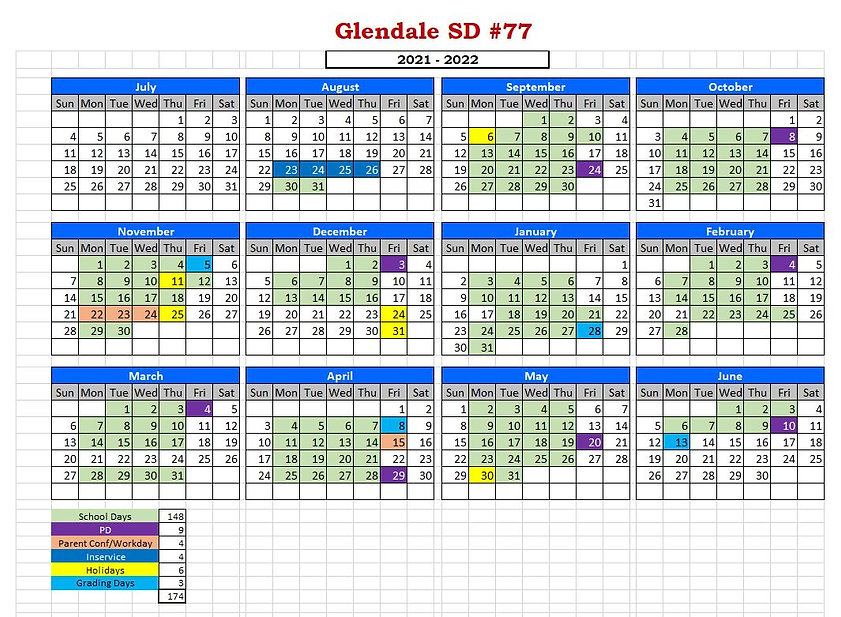 New calendar image.JPG