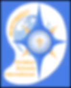 NWCSI Logo.png