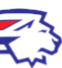 carms%20logo_edited.png