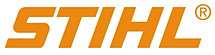 Stihl Power Equipment Salt Lake City Utah
