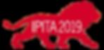 IPITA_logo.png