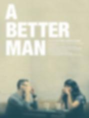 A_Better_Man_poster.jpg