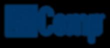 UTComp-logo-cmyk-c.png