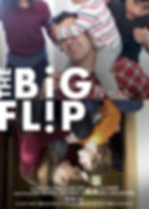 big flip.jpg