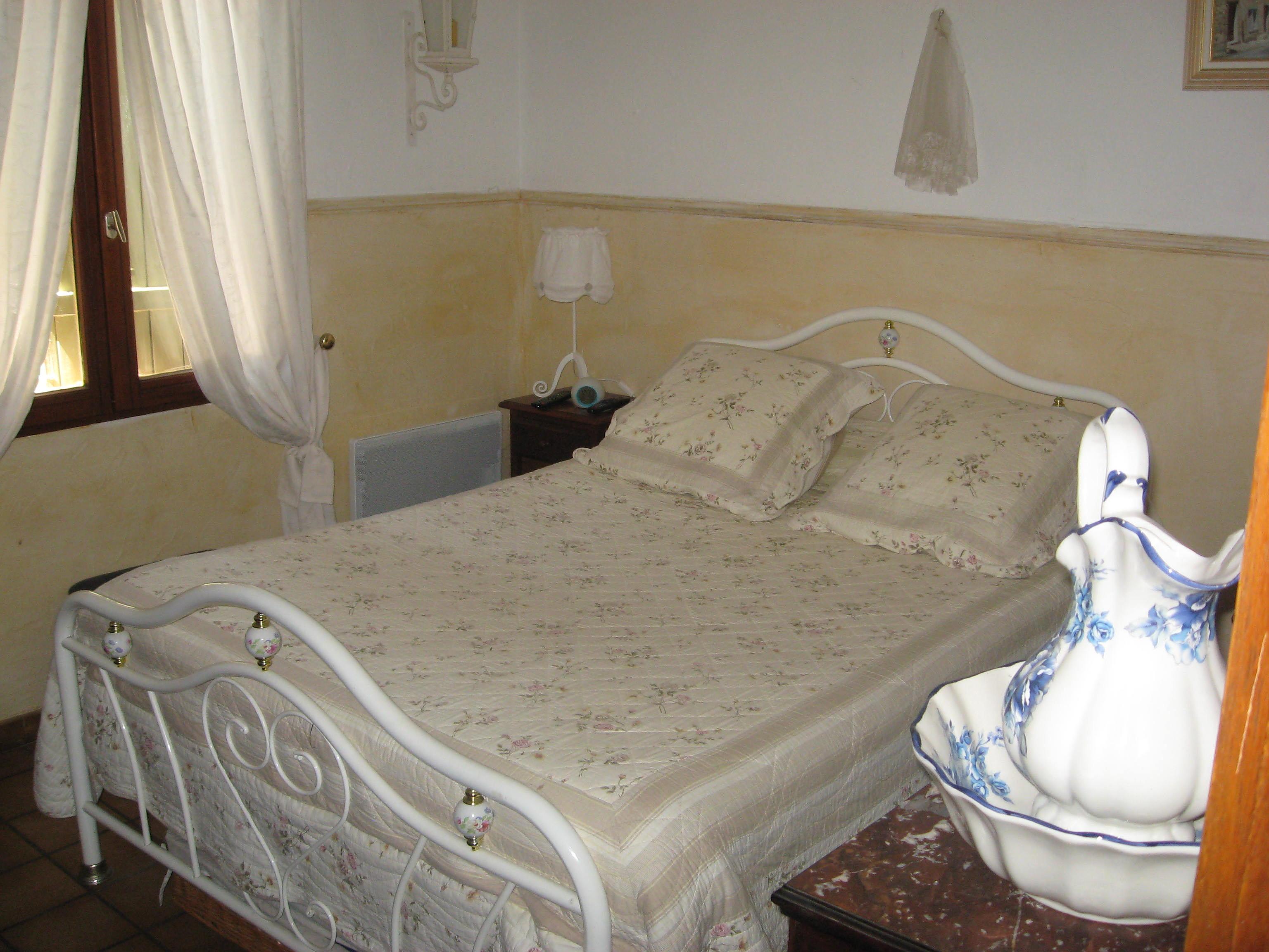 Location villa mane ahp chambre for Site location chambre