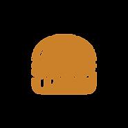 Burger Rust-15.png