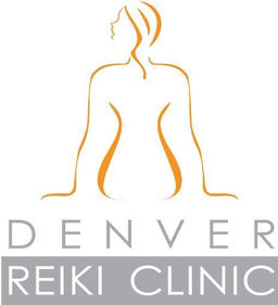 Denver Reiki Clinic