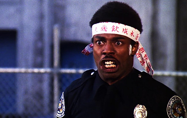 michael winslow wiki