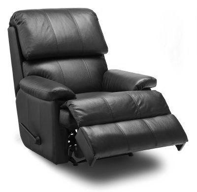 Cloud  sc 1 st  Wix.com & Moran Furniture | Recliners | Wix.com islam-shia.org