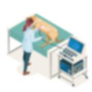 치료기계4.jpg