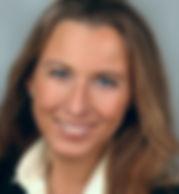 Claudia Sawalisch