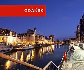 Gdańsk.png