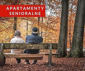 Senior Apartments1jpg.jpg