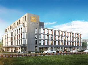 wiz_hotel.jpg