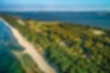 plaża w Mielnie - 100 m od inwestycji