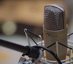 microphone-1003561_1920_—_kopia.jpg