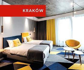 Kraków_Lwowska1.png