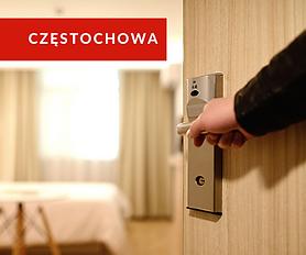 Częstochowa.png
