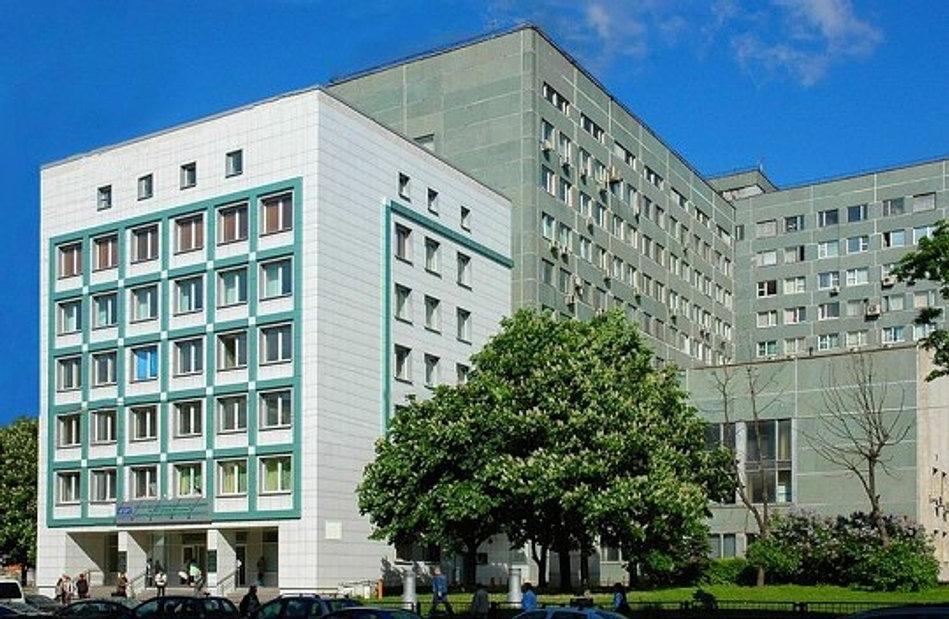 Мединститут ростов на дону официальный сайт Платный эндокринолог