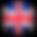 1485367467_Flag_of_United_Kingdom.png