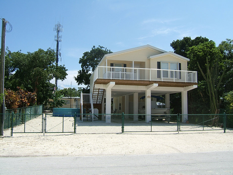 Showcase homes manufactured and modular homes sales for Modular lake homes