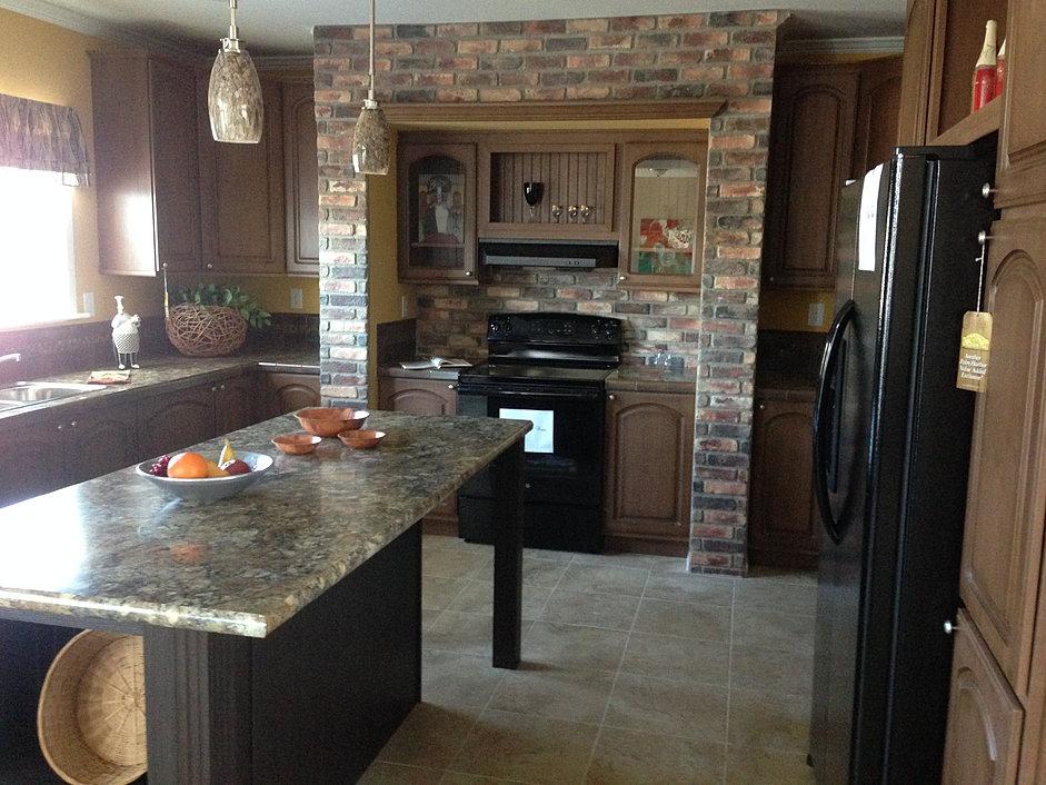 Showcase Homes Manufactured and Modular Homes sales Lake City Fl
