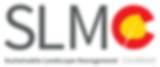 SLM_logo_Final.png