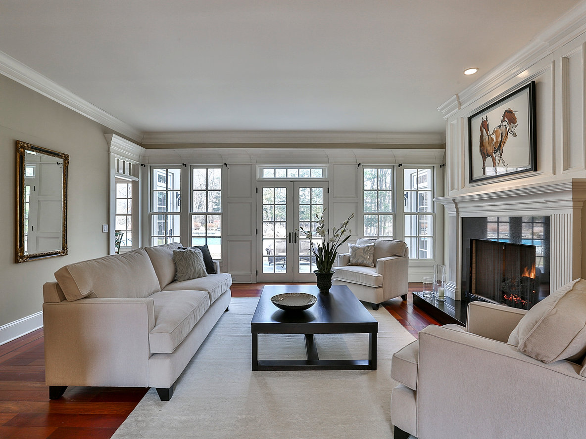 Home staging nj simplicity design services new jersey for Home design services