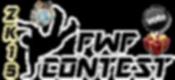 FWF Contest 2K15