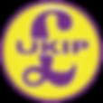 UKIP Norfolk