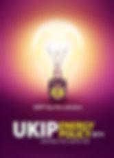 UKIP Energy Policy