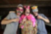 moustache-1214678_1280 (1).jpg