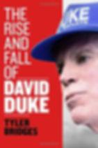 duke-cover.jpg