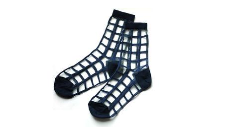 socks_02.jpg