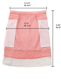 3-ways_skirt_size.jpg