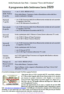 Annotazione 2020-04-04 105406.png