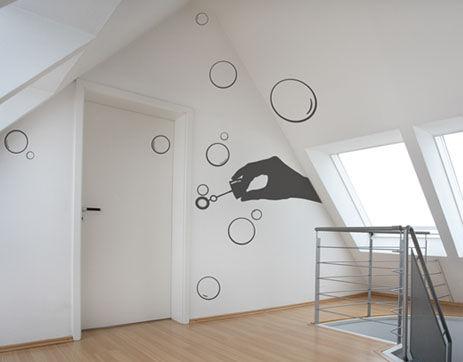 paredes 1