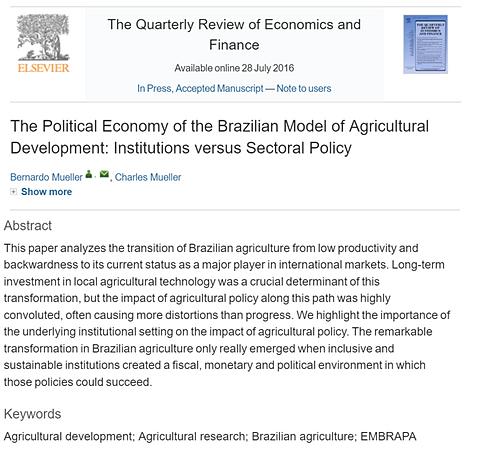 Economics for Fisheries Management (Ashgate Studies in Environmental and Natural Resource Economics)