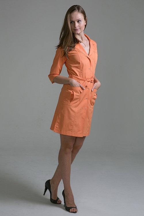 Женская одежда фэшн