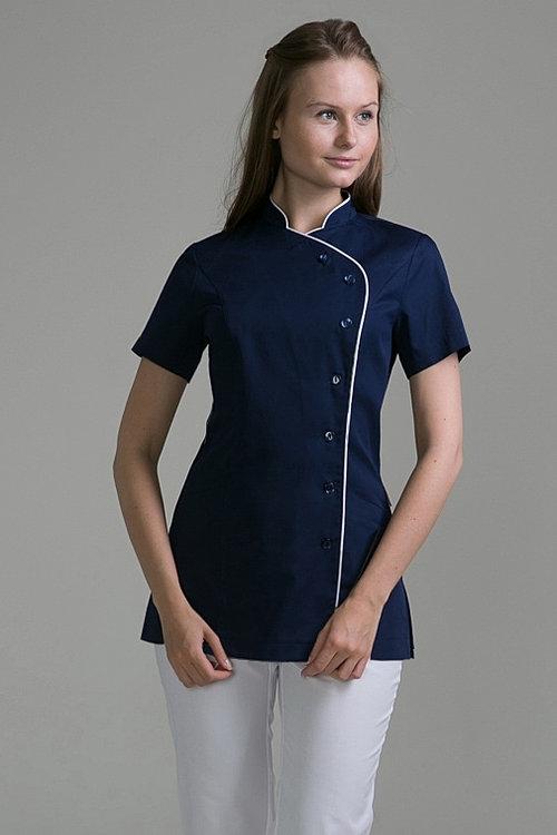 Женская одежда фэшн с доставкой