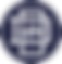 My Freelance Copywriter Logo