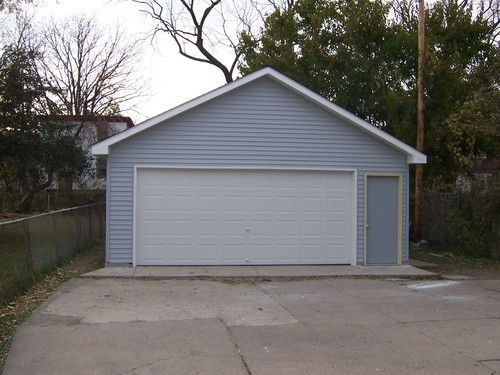 Blaze construction shed pole building companies in provo for 30x36 garage