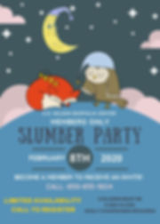Copy of Member Slumber Party Invites.jpg