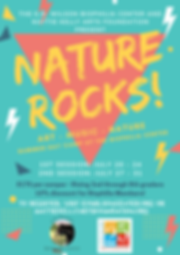 Nature Rocks fixed.png