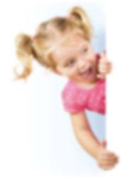 детский центр раменское звездочка.jpg