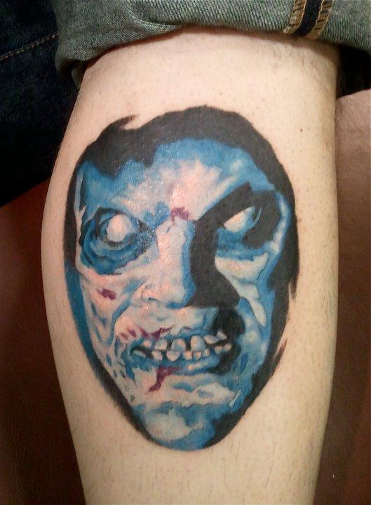 Milwaukee hometown tattoo studio milwaukee tattoo for Tattoo shops milwaukee