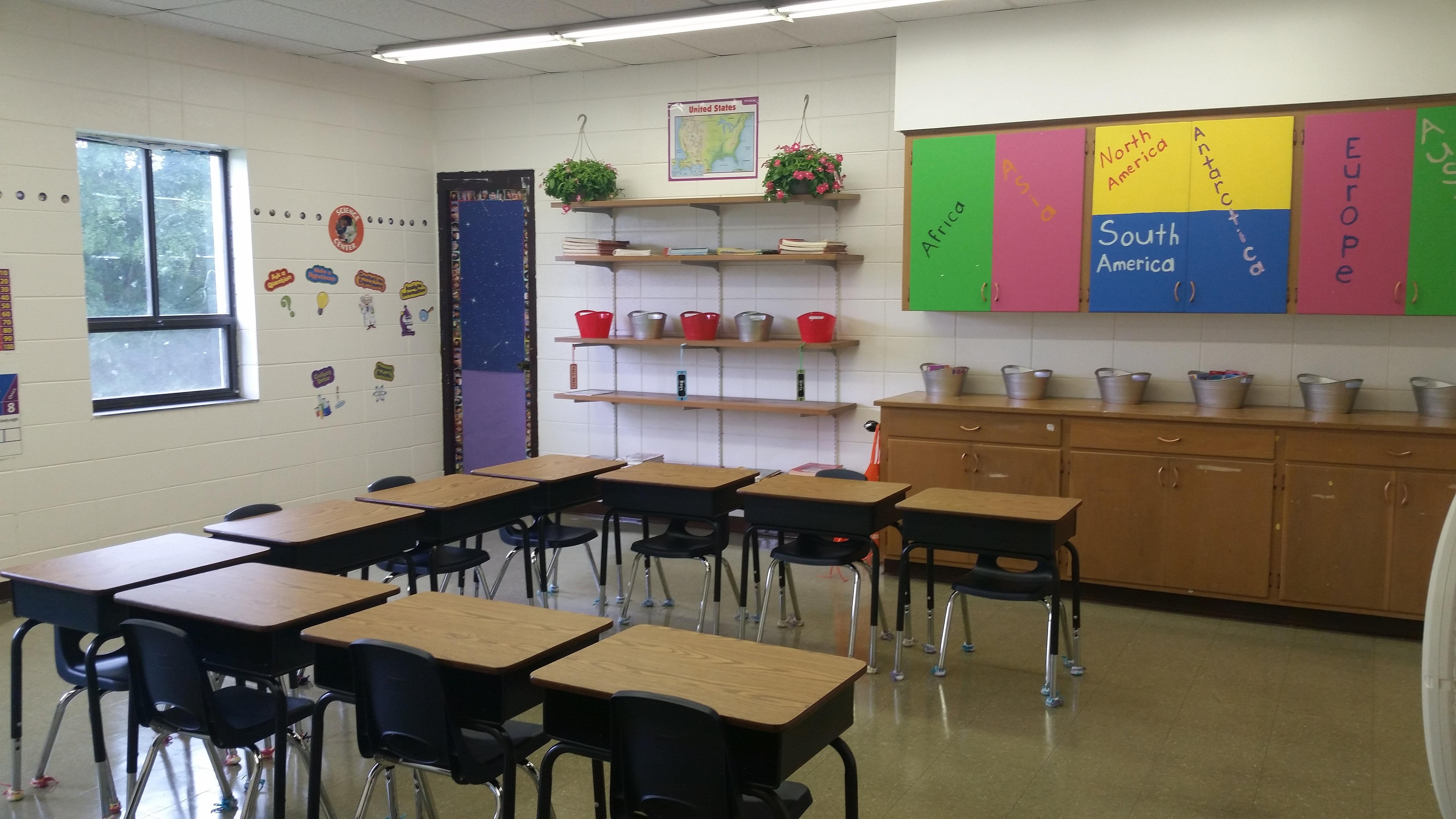 Intellicor Islamic School In Charlotte North Carolina Intellicor - Interior design schools in nc