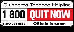 Oklahoma-Tobacco-Helpline-PNG.png
