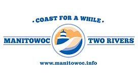 Manitowoc Area Visitor & Conv Bureau