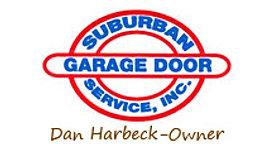 suburban-garage-door.jpg